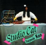 Studio_cat