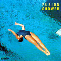 Fusion_shower