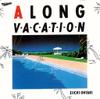 Along_vacation