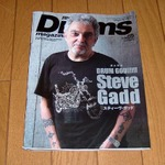 Drums_magazine20089