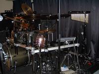 Mannsaku20081229