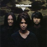 Trioffensive
