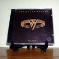 F0004-VAN HALEN BEST OF VOLUME 1