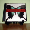 F0056-Butterfly Kisses (Shades Of Grace)