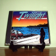 F0059-TWILIGHT~SUMMER SOUND STORY~