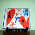 F0060-Love'n You